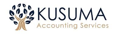 K-account.co.th